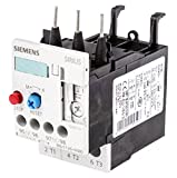 Siemens - Rele sobrecarga termico 3ru11 s0 16a