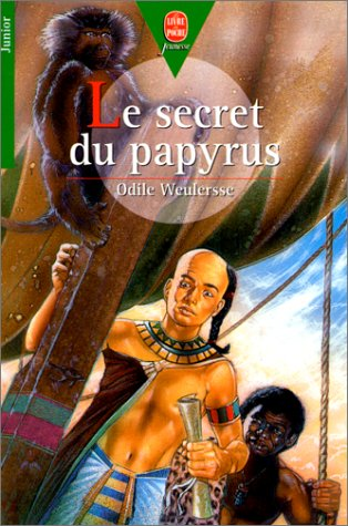 """<a href=""""/node/1754"""">Secret du papyrus</a>"""