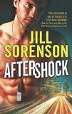 Aftershock (Mills & Boon M&B)