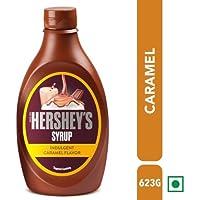 Sirope de Caramelo Hersheys 623 Gramos