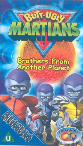 butt-ugly-martians-vhs