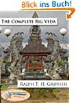 The Rig Veda [Unabridged, English Tra...