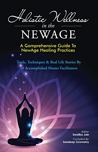 holistic-wellness-in-the-newage-a-comprehensive-guide-to-newage-healing-practices-the-newage-book-bo