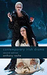 Contemporary Irish Drama: Second Edition