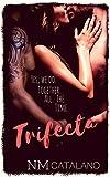 Trifecta: The Program Book 1.5