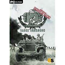 Hidden & Dangerous 2 - Sabre Squadron Add-On