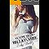 Billionaire Baby Daddy (An Alpha Billionaire Secret Baby Romance Love Story)