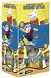Picture Of Stuart Little/Stuart Little 2/Mouse Hunt [VHS]