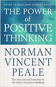 Amazon.fr - The Power Of Positive Thinking - Norman