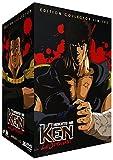 Ken le Survivant (Hokuto no Ken) - Intégrale des 2 Saisons - Edition Collector Limitée