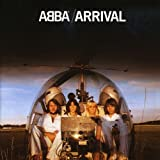 ABBA: Arrival (Audio CD)