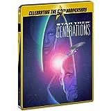 Star Trek 7: Generazioni