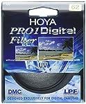 Hoya Pro1 Digital - Filtro de ...
