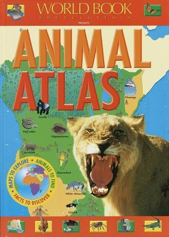 animal-atlas-by-claire-llewellyn-1999-07-03