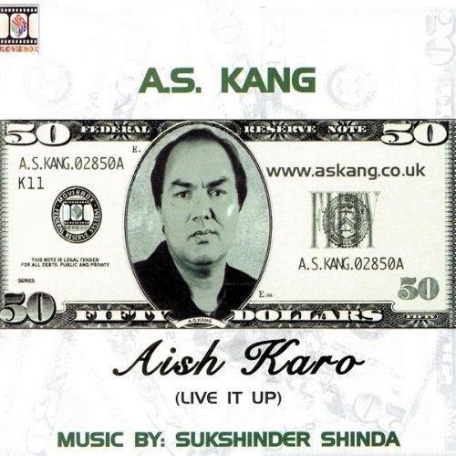 aish-karo