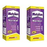 Tapetenkleister Metylan® normal, 2 Pck, bis zu 100qm