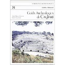 Amazonit Cagliari Storia Libri