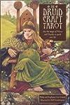The Druid Craft Tarot: Use the Magic...