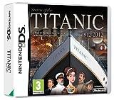 Cheapest Secrets of the Titanic on Nintendo DS
