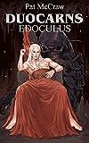 Edoculus