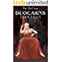 Duocarns - Edoculus: Fantasy Roman | Paranormale Romanze | Abenteuerroman (Duocarns Fantasy-Serie 9)