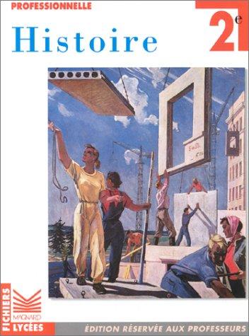 histoire-2e-professionnelle-dition-rserve-aux-profeseurs