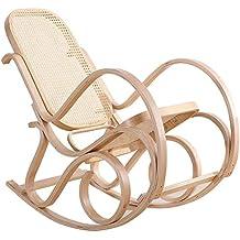 fauteuil rotin vintage. Black Bedroom Furniture Sets. Home Design Ideas