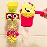 Generic Kids Water Sprinklers - Best Reviews Guide