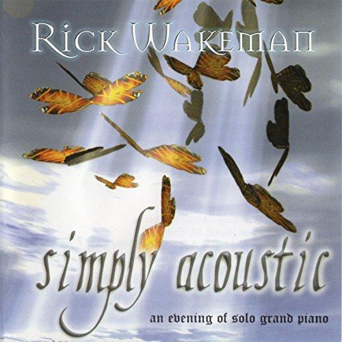 simply-acoustic-cd-dvd