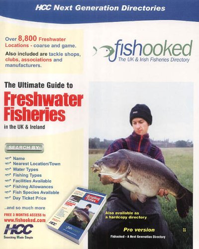 angling-times-fishooked-ultimate-guide-to-freshwater-fisheries