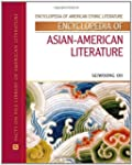 Encyclopedia of Asian-American Litera...