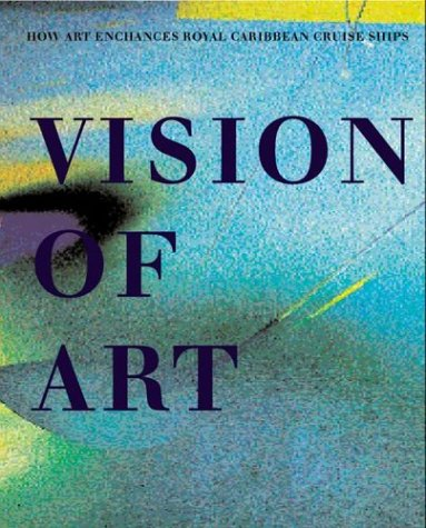 vision-of-art-how-art-enhances-royal-caribbean-cruise-ships