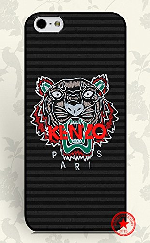 iphone-6-plus-custodia-unique-pattern-for-kenzo-brand-logo-iphone-6-plus-custodia-55-inch-drop-resis