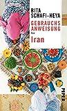 Gebrauchsanweisung für Iran