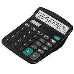 Standard Tischrechner