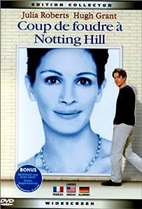 Coup de foudre à Notting Hill [Édition Collector]