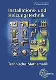 ISBN 3808518162