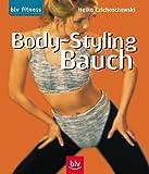 Body-Styling Bauch