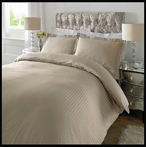 300tc-cotton-satin-stripe-duvet-cover-oxford-pillowcasehumusdouble