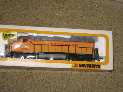 bachmann-trains-union-pacific-866-diesel-locomotive-ho-scale-by-bachman