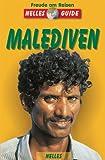 Nelles Guide, Malediven