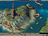 Empire Earth Collection (輸入版)