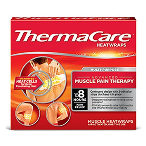 thermacare-multi-purpose-by-thermacare