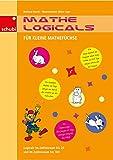 ISBN 9783898918657