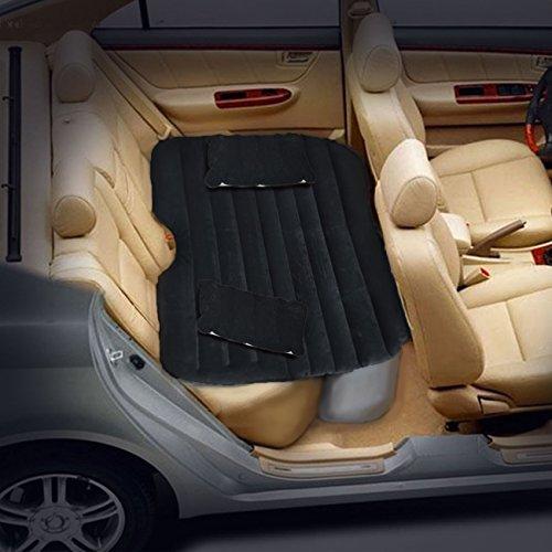 zoliboy-drive-travel-car-outdoor-voyage-gonfler-matelas-airbed-seat-air-mattress-retour-prolonge-mat