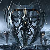 Trivium: Vengeance Falls (Audio CD)