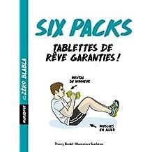 Zéro blabla - Six pack