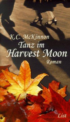 Preisvergleich Produktbild Tanz im Harvest Moon