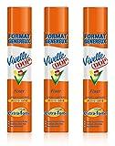 Vivelle Dop Fixer Spray el cabello