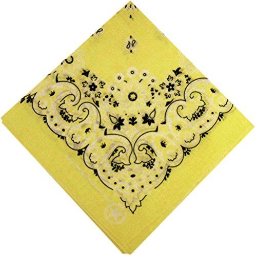 fabfive-hav-de-a-de-hank-original-fabricado-en-estados-unidos-bandana-yellow-unisex-color-amarillo-a